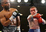 May 9, 2008: Mike Arnaoutis vs Lanardo Tyner