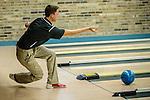 SEP BF Bowling 11-29-16