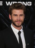 """JUN 20 Premiere Of 20th Century Fox's """"Independence Day: Resurgence"""""""