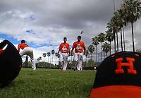 Dia5 Naranjeros Vs Aguilas 23sep2015