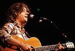 Arlo Guthrie, Oct 1984, Great American Music Hall