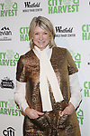 City Harvest's 23rd Annual Gala Evening of Practical Magic