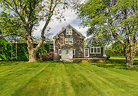 113 Strongs Lane, Water Mill, NY