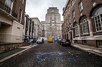 London & Londoners - Part 2