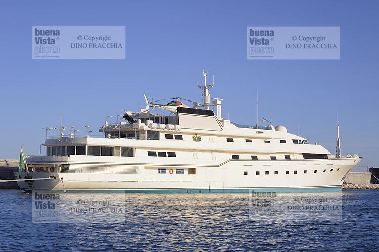 Yachting Dino Fracchia Photojournalist Buenavista Photo