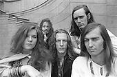 Big Brother 1968