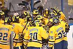 NCAA Hockey