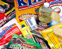 EVERYDAY  FUELS<br />