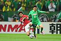 2015 AFC Champions League - Urawa Reds 1-1 Beijing Guoan