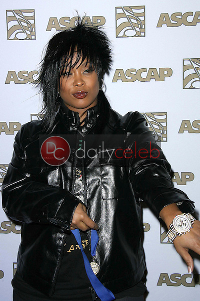 Da Brat<br />