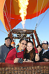 20091016 October 16 Gold Coast Hot Air Ballooning