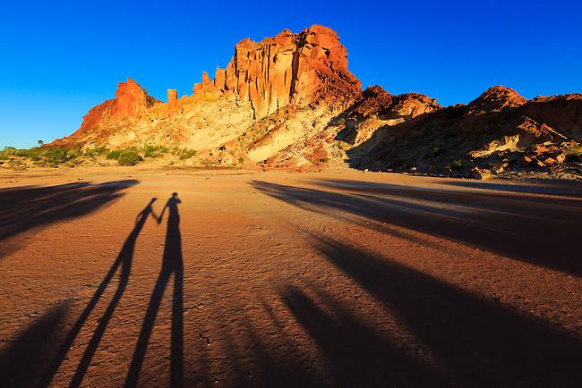 AUSTRALIA PACIFIC. Best North-south-West-Australia-Quensland-N.S. Wales-Victoria-Fiji-Tahiti-Hawaii+