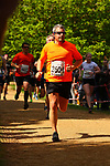 2017-05-14 Oxford 10k 54 JL
