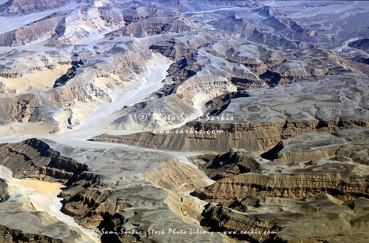 RF-Desert-Egypt-Mountain-Mount-Sinai-EGY353.jpg
