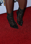 Lil Kim attends WE TV's Growing Up Hip Hop Premiere Party Held at Haus