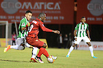 08_Octubre_2016_Rionegro vs Nacional