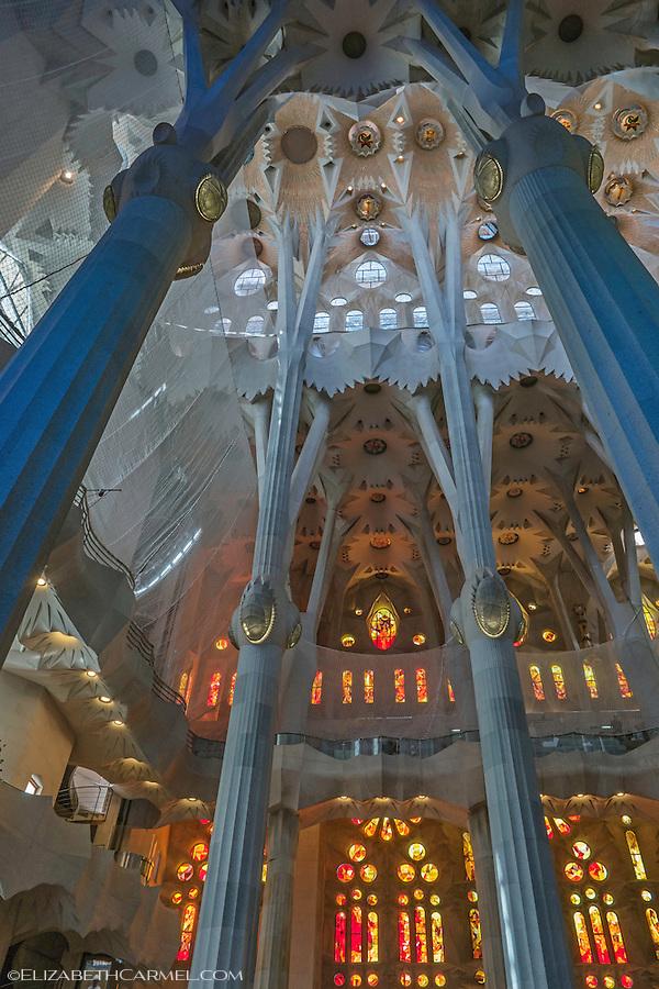 Sagrada Familia-9