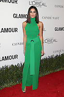 LOS ANGELES, CA - NOVEMBER 14: Jenna Dewan Tatum at  Glamour's Women Of The Year 2016 at NeueHouse Hollywood on November 14, 2016 in Los Angeles, California. Credit: Faye Sadou/MediaPunch