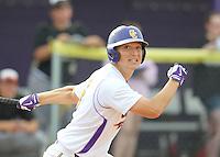 Guerin Baseball vs. Lapel  5-15-13