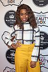 Essence's Virginia Lowman_the 2016 ESSENCE Best in Black Beauty Awards Carnival