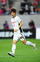 Yoichiro Kakitani (Cerezo),.APRIL 7, 2012 - Football / Soccer :.2012 J.League Division 1 match between Omiya Ardija 0-3 Cerezo Osaka at NACK5 Stadium Omiya in Saitama, Japan. (Photo by AFLO)