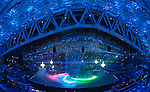 Sochi 2014 - Opening Ceremonies