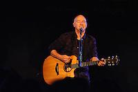 2012-12-12 Midge Ure - Meier Music Hall