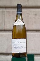 en pimont ch-m dom m picard chateau de ch-m chassagne-montrachet cote de beaune burgundy france