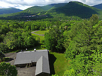 77 Lookout Mountain Drive, Hunter NY