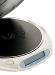 Sony Walkman Portable CD Player