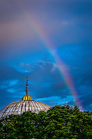 Fine Art Print Photography. <br />