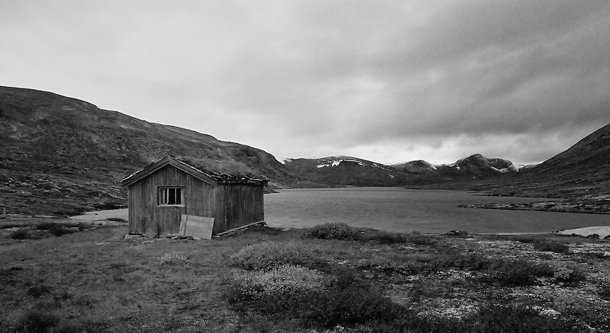 Hunting and fishing cabin,Dovre,Norway Home decor, Landscape, landskap,