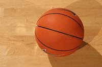 103105_Basketball
