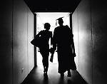 1204-40 2146<br /> <br /> 1204-40 Spring Commencement<br /> <br /> Brigham Young University Graduation<br /> <br /> Elder Dallin H. Oaks, President Cecil O. Samuelson<br /> <br /> April 19, 2012<br /> <br /> Photo by Jaren Wilkey/BYU<br /> <br /> &copy; BYU PHOTO 2012<br /> All Rights Reserved<br /> photo@byu.edu  (801)422-7322