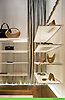 Ports 1961 Store by Gabellini Sheppard Associates