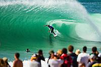 Rip Curl Pro Portugal 2012