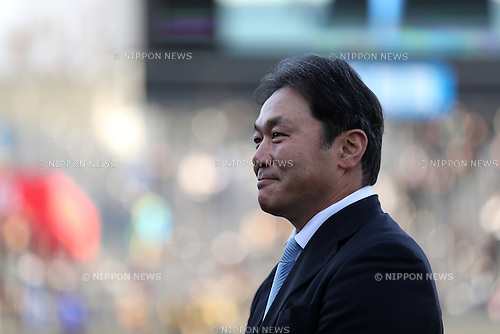 Kiyomiya Katsuyuki (Jubilo),<br /> FEBRUARY 28, 2015 - Rugby : The 52nd Japan Rugby Football Championship match between Yamaha Jubilo - Suntory Sungoliath at Prince Chichibu Memorial Stadium, Tokyo, Japan. (Photo by Jun Tsukida/AFLO SPORT) [4061]