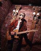 JONNY LANG (1998)