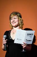 Northwest Film Forum Gala - 2012