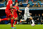 UCL Real Madrid Vs Liverpool FC