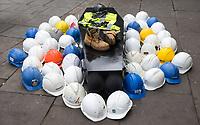 17 44-Memorial Day construction