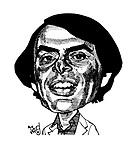 Passing Through (Carl Sagan)