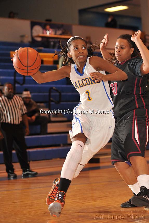SIC Basketball 2014-2015