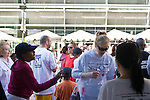 American Diabetes Step Out and Walk 2008
