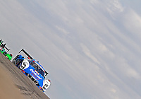 #01 Ford Riley Scott Pruett, Memo Rojas, IMSA Tudor Series Race, Road America, Elkhart Lake, WI, August 2014.  (Photo by Brian Cleary/ www.bcpix.com )