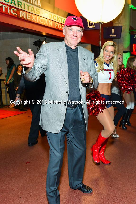 DePelchin Children's Center Friday Night Lights Gala at ...