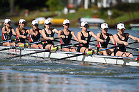 Stanford Crew Ltw