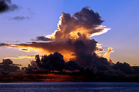The Images from the Book Journey through Color and Time, 2006, Chuuk,Truk Lagoon,Micronesia