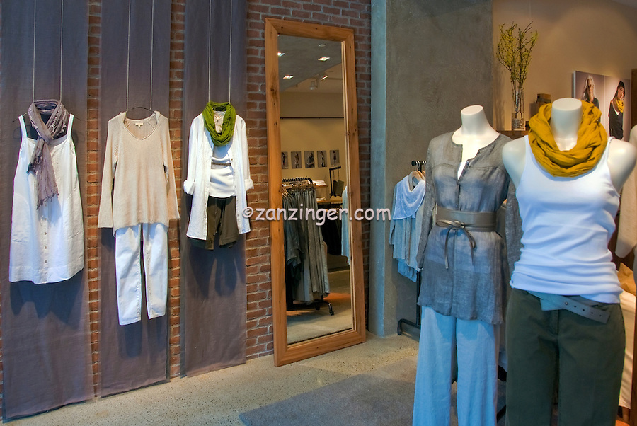 Clothing stores california. Girls clothing stores