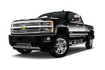 Chevrolet Silverado 2500HD High Country Pick Up 2016